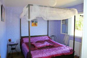 Location gîte, chambres d'hotes dans le département 56 Morbihan